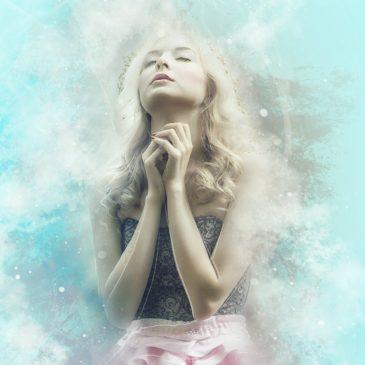 Jak nadzieja może pomóc Ci stawiać czoła kryzysom i przeciwnościom losu?